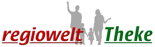 regiowelt-Theke